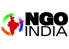 SOCIETY FOR PROMOTION OF TERRITORY Ngo Address